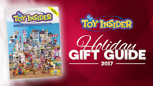 toy reviews top 2017 girls and boys toys the toy insider