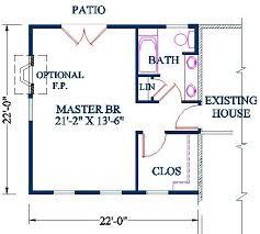 master bedroom plans with bath master bedroom plans viewzzee info viewzzee info