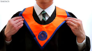 custom stoles custom graduation stoles product review