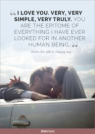 wedding quotes not cheesy 556 best cards anniversary wedding and images on