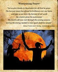 Indian Thanksgiving Native American Thanksgiving Quotes Thanksgiving Day Pinterest