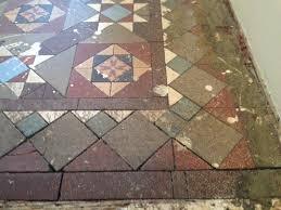 tiled floor east surrey tile