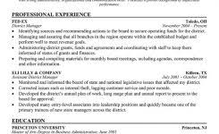 retail district manager cover letter area manager cover letter
