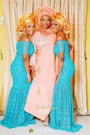 139 best blue nigerian weddings images on pinterest african