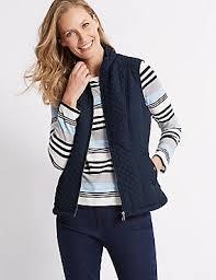 classic clothing classic coats jackets classic womens trench coats m s