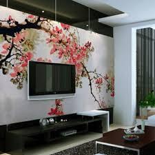 Wohnzimmer Tapeten Wohnung Dekorieren Tapeten Wohnung Dekorieren Tapeten Stoff Auf