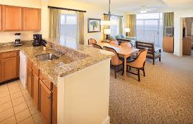 wyndham grand desert floor plans view our two bedroom deluxe