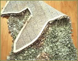 latch hook rugs walmart home design ideas