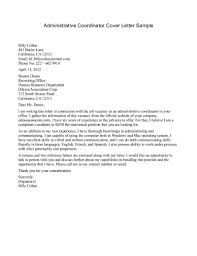sample 1l cover letter brilliant ideas of cover letter sample