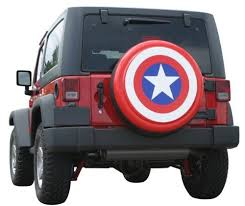 2005 jeep liberty spare tire cover 140 best car stuff images on car stuff future car and