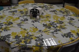 dining room halloween tablecloths target tablecloths target