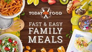 food today food club community today com