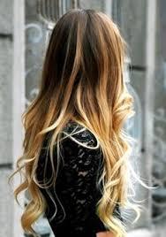 beautiful color melt hair i love pinterest beautiful and colors