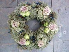 Traditional Funeral Flower - funeral flowers heart of gold funeral flower tribute heart