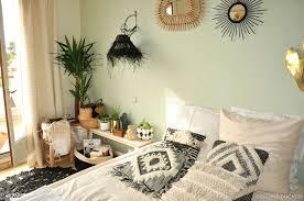 d馗orer une chambre adulte deco chambre adulte vintage beau déco chambre photos et idées pour