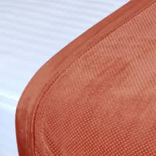 Berkshire Opulence Blanket Opulence Bed Scarves By Berkshire Blanket
