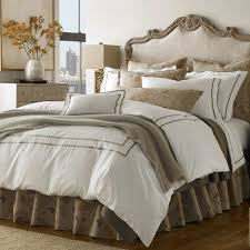 traditions linens bedding shangri la collection