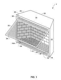 patent us20100242947 locked cartridge fireplace firebox google