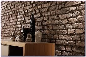fake exposed brick wall tiles tiles home design ideas xk7rowzj8r