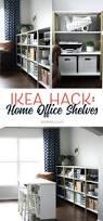 office design ikea office desk with shelves home office design