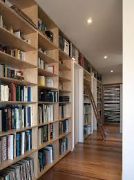 modern home library interior design furniture 20 dazzling images home library shelving luxurious