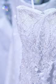 Wedding Dress Cleaning And Preservation Wedding Dress Dry Cleaning Cleaners Haberfield Inner West