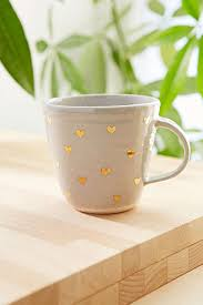 handmade mugs pickle potterie handmade mugs the style files