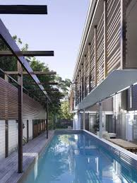 beach homes designs north queensland house plans 2017