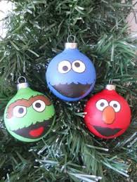 spongebob ornament by scrappingwithlisa on etsy 12 00