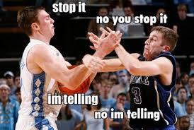 Unc Basketball Meme - inspirational unc basketball meme duke tar heel mania 80 skiparty
