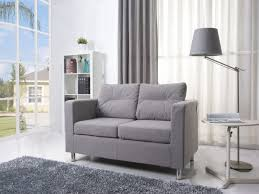 sofa ideas for small living rooms living room small sofas for small living rooms fresh attractive
