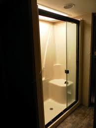 light fixtures san antonio bathroom light fixtures san antonio tx home design photos