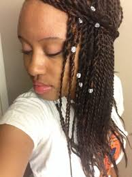 senegalese pre twisted hair desire my natural protective style series vol 4 3 questions