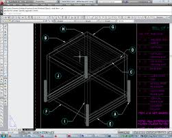 autocad outsource services drafting services pa