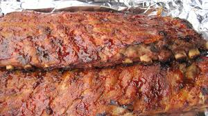 19 oven bbq country style ribs boneless bbq ribs the perfect