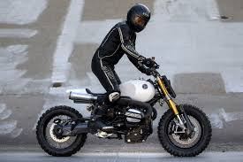 bmw 9t all killer no filler bmw r ninet by jsk bike exif