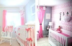 idee deco chambre bébé fille idee deco chambre bebe fille decoration chambre bebe fille originale