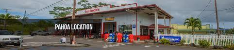 lexus kona hawaii hawaii auto repair lex brodie u0027s tire u0026 service center