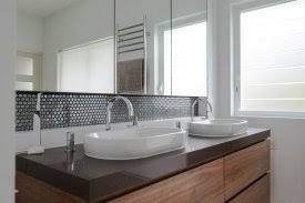 Bespoke Bathroom Furniture Marvelous Custom Made Vanity Units 3 Fitted Bathroom Furniture In