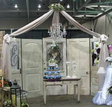 wedding backdrop doors door backdrops vintage door backdrop vintage table wing back