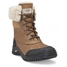 ugg s adirondack boot ii otter ugg adirondack boot ii otter size 8 uggs outlet las vegas nv