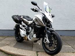 stradale for sale used mv agusta stradale 2015 64 motorcycle for sale in newcastle