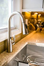 Kitchen Sink St Louis by Kitchen Remodeling Gallery Stonehearth Remodeling