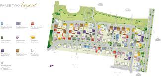 the canterbury at bovis homes at heyford park upper heyford ox25
