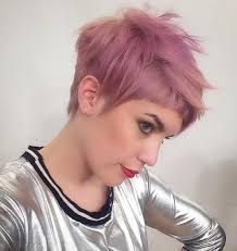 short cut tri color hair top 18 short hairstyle ideas popular haircuts