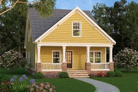 bungalow style house plans bungalow style house plan 4 beds 3 00 baths 1813 sq ft plan 419 301