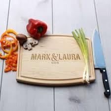 engravable cutting boards custom cutting boards handmade wood cutting boards custommade