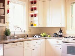 Ideas For Galley Kitchen Makeover by Kitchen Cabinets Awesome Galley Kitchen Remodel Ideas Grey