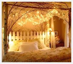 bedroom fantasy ideas fantasy ideas for the bedroom koszi club