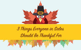 what to be thankful for at thanksgiving sales should be thankful for jpg